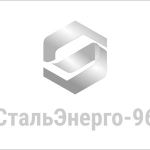 Сетка сварная оцинкованная, проволока ОК ГОСТ 3282-74 10х10х1,4 мм